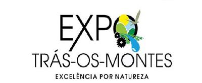 Expo Trás-os-Montes 2016