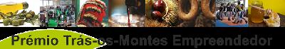 Prémio Trás-os-Montes